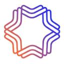 Applied Energy Group, Inc. logo