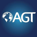 Applied Global Technologies (AGT) logo