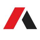 Applied Imaging logo icon