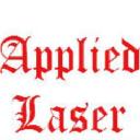 Appliedlaser