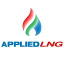 Applied LNG - Send cold emails to Applied LNG