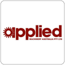Applied Machinery logo icon