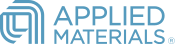 emploi-applied-materials