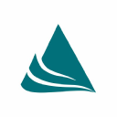 Applied Medical Technology, Inc. logo