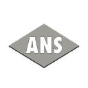 Applied Nano Surfaces AB logo