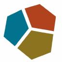 Applied OLAP, Inc. logo