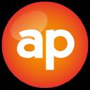 Applied Principles Ltd logo