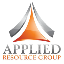 Applied Resource Group Company Profile