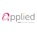 Applied Business Solutions on Elioplus