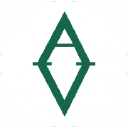 Applied Value logo