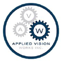 Applied Vision Works, Inc. logo