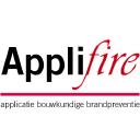 Applifire BV logo