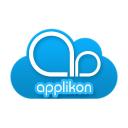 Applikon IT Solutions on Elioplus