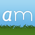 Applimakers.com logo