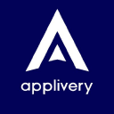 Applivery