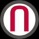Applixure Oy logo