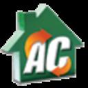 ApplyConnect logo
