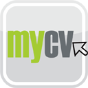 Applymycv.gr logo