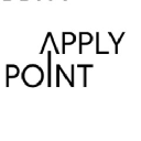 Apply Point Admissions Consulting logo