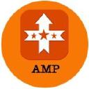 AppMarketingPlus logo