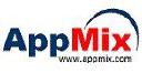 Appmix Technologies logo