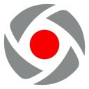Appnique logo icon