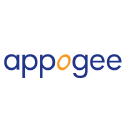Appogee (Ancoris Limited) logo