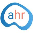 Appogee Hr logo icon