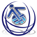 Appointed Talent Acquisition Services logo