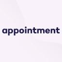 Appointment.com logo