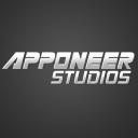 Apponeer Studios LLC logo