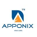 Apponix Technologies logo