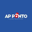 AP Ponto - Construtora e Incorporadora logo