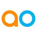 AppOrchid Inc logo