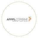 Apppl Combine logo