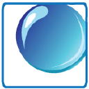 App Quality Alliance (AQuA) logo