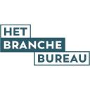 APPR BV logo