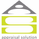 Appraisal Solution Inc. logo