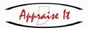 Appraise It logo