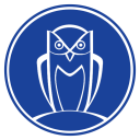 Appraisers Association of America logo