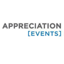 Appreciation Events Canada logo