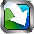 AppRedeem, Inc. logo
