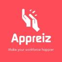 Appreiz Logo