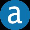 Apprenda - Send cold emails to Apprenda