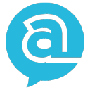 Appresia Community Services logo