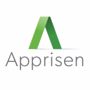 Apprisen logo icon