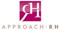 emploi-approach-rh
