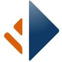 Approach Personnel Ltd logo