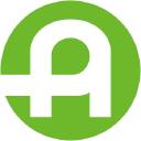 APProg, Inc. logo