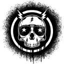 Appropingo Ltd logo